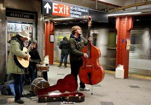 subway-scene-05